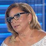 """Romina Power, morte madre Al Bano: """"Al funerale non ci sarò"""""""