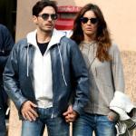 Silvia Toffanin e Piersilvio Berlusconi sposi in gran segreto? Il gossip