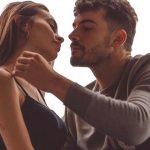 """Gossip Uomini e Donne, Alessandro e Veronica: """"Siamo ripartiti da zero"""""""