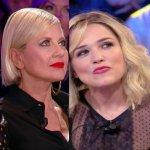 """Grande Fratello Vip, Francesca Barra contro Antonella Elia: """"Sei volgare"""""""