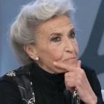 Barbara Alberti in ospedale: cosa è successo al GF Vip e come sta ora