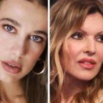 """Grande Fratello Vip, Clizia Incorvaia si sfoga con Rita: """"Sono troppo vera"""""""