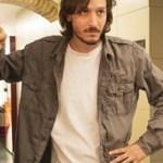 """Anticipazioni Don Matteo 12, l'attore di Sergio: """"C'è paura…"""""""