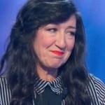"Italia Si, Emanuela Aureli sfiora le lacrime: ""Ho un rimpianto"""