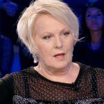 """Katia Ricciarelli prima di Domenica In confessa: """"Volevo uccidermi!"""""""