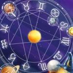 Oroscopo di Paolo Fox domani, sabato 18 gennaio: previsioni zodiacali
