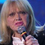 """Sanremo 2020 Amadeus, Rita Pavone rivela: """"Me ne frego delle polemiche!"""""""