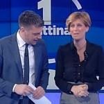 """Roberto Poletti rompe il silenzio su Valentina Bisti: """"Sono stato male"""""""
