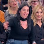 Uomini e Donne, Gemma Galgani attaccata da una spettatrice: il duro sfogo