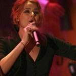"""Sanremo, Tosca: il testo della canzone """"Ho amato tutto"""""""