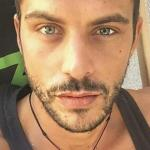 Andrea Montovoli svela la sua più grande paura: Patrick Pugliese interviene
