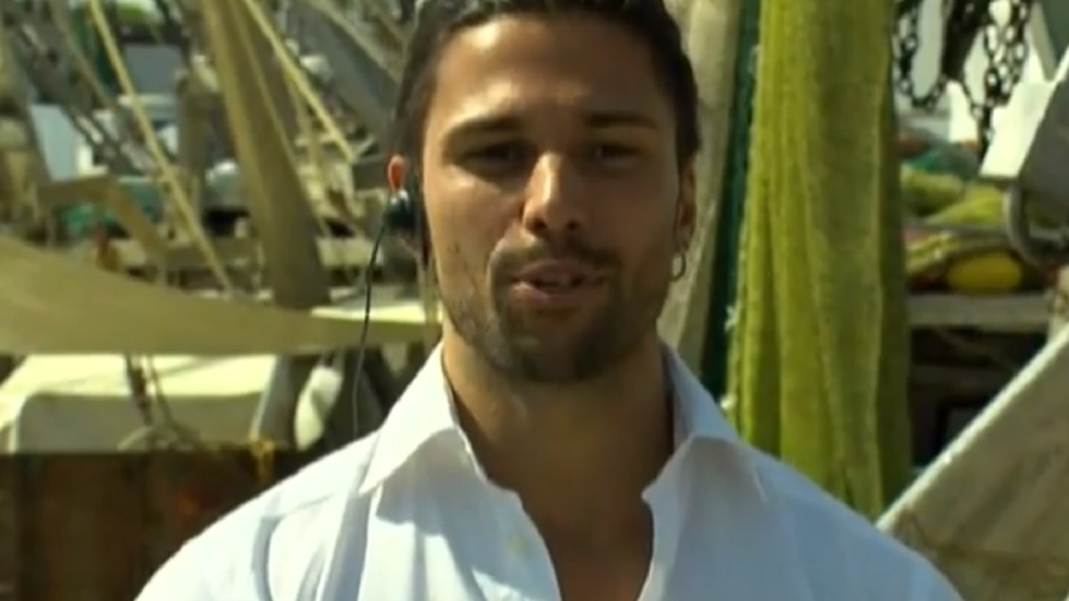 Luca Onestini, duro attacco all'Isola spagnola: mancata vittoria di Gianmarco