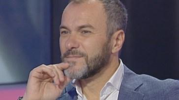 """Imma Tataranni 2, Massimiliano Gallo: """"Ne succederanno di tutti i colori"""""""