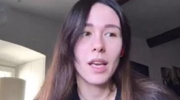 """Aurora Ramazzotti fa una confessione dolorosa: """"Mi dicevano che ero brutta"""""""