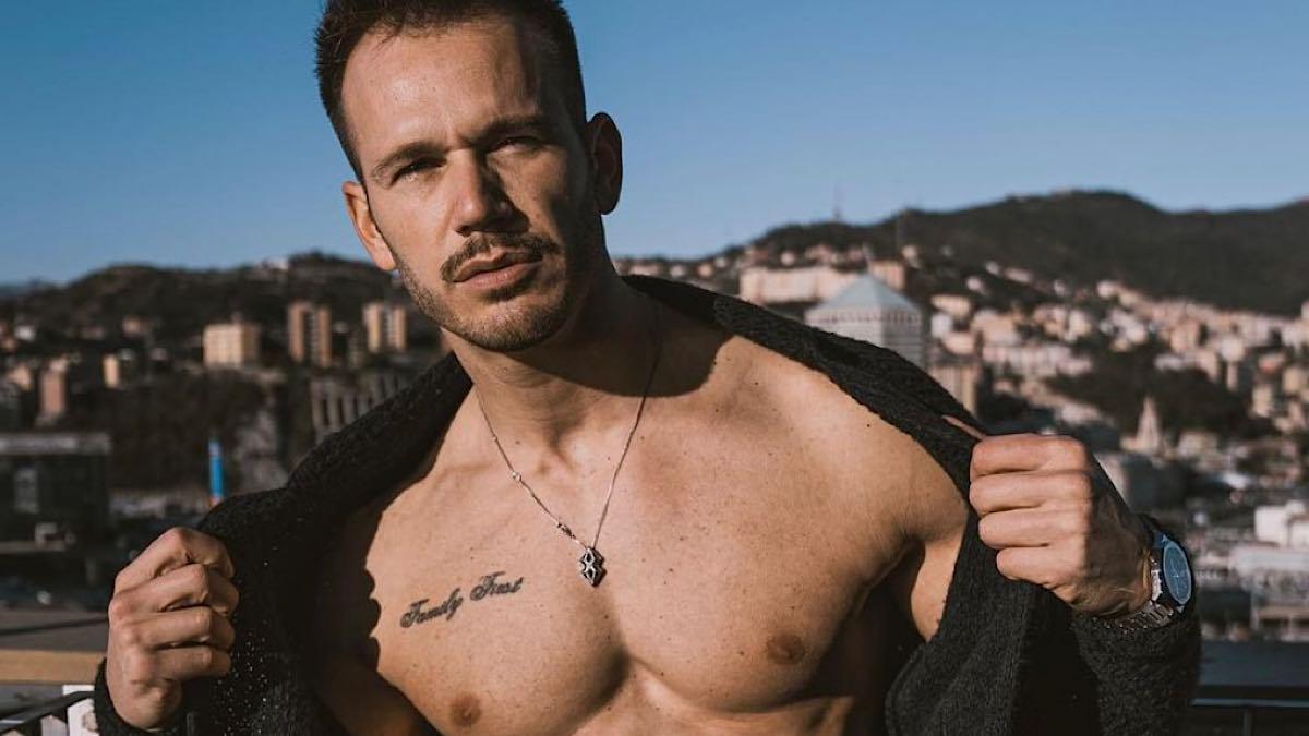 """Matteo Diamante affonda Manuela Ferrera: """"Non ha mai fatto un c***o"""""""