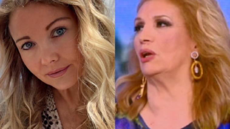 """Angela Melillo perde al televoto. Iva Zanicchi: """"Io avrei eliminato Miryea"""""""
