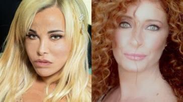 """Vera Gemma rompe il silenzio su Valentina Persia: """"Era cattiva"""""""