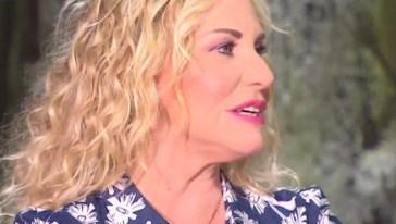 """È sempre mezzogiorno: """"Ecco cosa ha fatto Antonella Clerici"""", parla Coletta"""