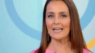 """Estate in diretta, Roberta Capua confessa: """"Sono molto emozionata e carica"""""""