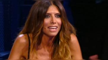 """Emanuela Tittocchia: """"Sono stata diffamata!"""" L'amara confessione dopo L'Isola"""