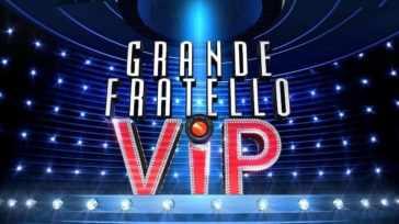 """Grande Fratello Vip 6 cast, salta l'ex calciatore. Dandolo: """"Nessun accordo"""""""