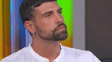 """Gilles Rocca rompe il silenzio dopo gli ultimi gossip: """"Fa parte del gioco"""""""
