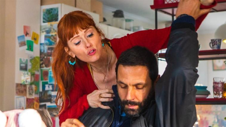 Morgane Detective Geniale, trama ultima puntata: come finisce la prima stagione?