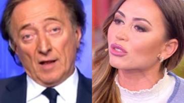 """Amedeo Goria, la fidanzata Vera Miales perde le staffe: """"Finto perbenismo!"""""""
