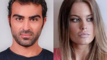 """Grande Fratello Vip, Gianmaria Antinolfi su Sophie Codegoni ammette: """"Sono interessato ma…"""""""