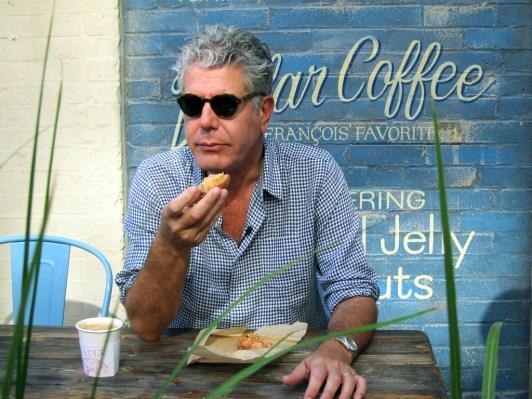 Foto: www. travelchannel.com