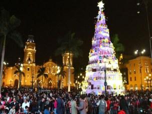 Foto de www.albertanonews.com
