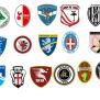 Risultati 21 Giornata Di Serie B E Classifica Del 28 12 2017