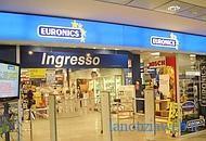 euronics--190x130