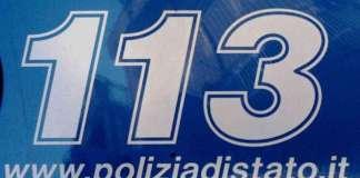 polizia-cerignola-ps-113