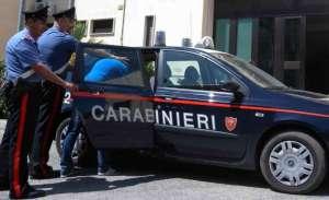 arresto-dei-carabinieri