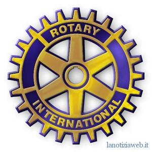 Risultati immagini per rotary international