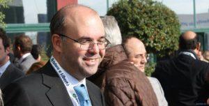 Fabrizio Tatarella