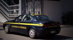 Guardia di Finanza 5