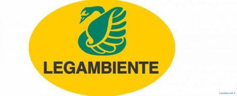 Logo-Legambiente-Grande