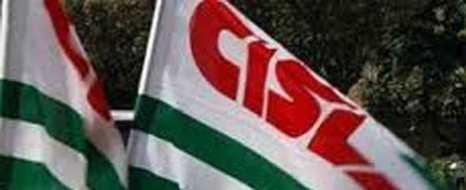 CISL Cerignola