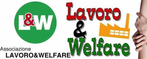 Logo-Grande-Lavoro-e-Welfare-Capitanata