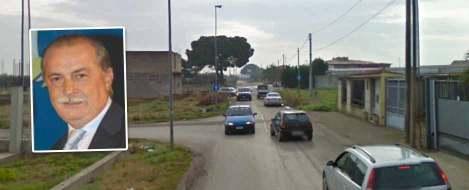 strada_cialdella