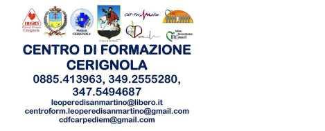 Logo-Centro-Formazione-Cooperativa-Sociale