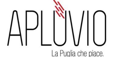 Logo Apluvio