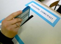 Elezioni-comunali-3-4
