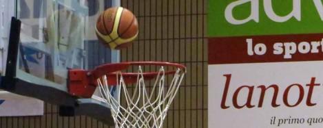 basket-469x187
