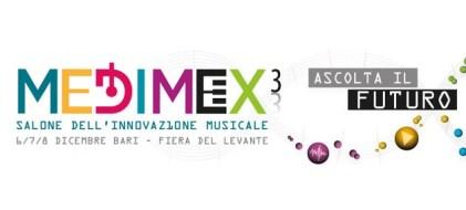 medimex-2013