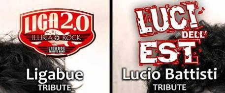 liga_lucio