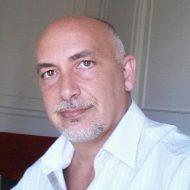 Carmine Roselli Pd