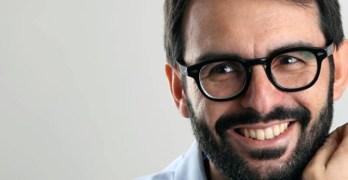 Tommaso-Sgarro